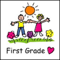 First-Grade-resources-link