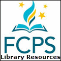 FCPS-Library-Resources-link
