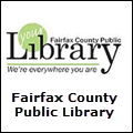 Fairfax-County-Public-Library-link