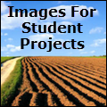 Images-for-Student-Projects-link
