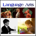 Language-Arts-links