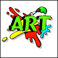 Art-resources-link