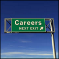 Careers-resources-link