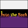Into-the-book-link