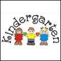 Kindergarten-links