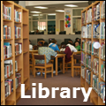 Library-Resources-link