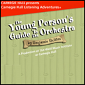 Young Person's Guide to Orchestra