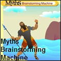 Myths-Brainstorming-Machine-link