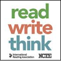 Read-write-think-link