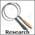 Research-resources-link