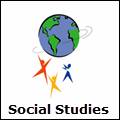 Social-Studies-resources-links