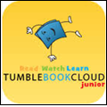 Tumble-book-cloud-junior-link
