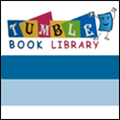 Tumble-book-library-link