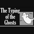 typing-of-the-ghosts