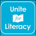 Unite-for-Literacy-link