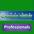 VA-Career-View-Professionals-link