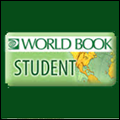 World-Book-Student-link