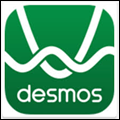 Desmos-Online-Calculators