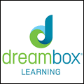 dreambox-learning-link