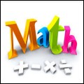 Math-resources-link