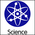 Science-resources-link