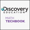 Discovery-Education-Math-Online-Techbook-link