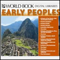 World Book Digital Libraries Early Peoples