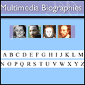 Multimedia Biographies