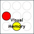 visual-memory-activity
