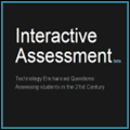 Interactive-assessment-link