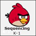 Angry Birds K-1