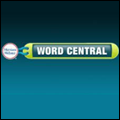 Merriam-Webster Word Central